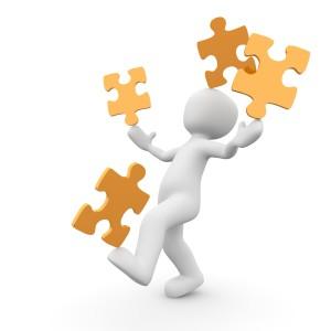 puzzle-1019766_1920