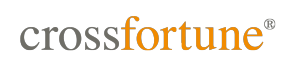 24012_Logo_trsp