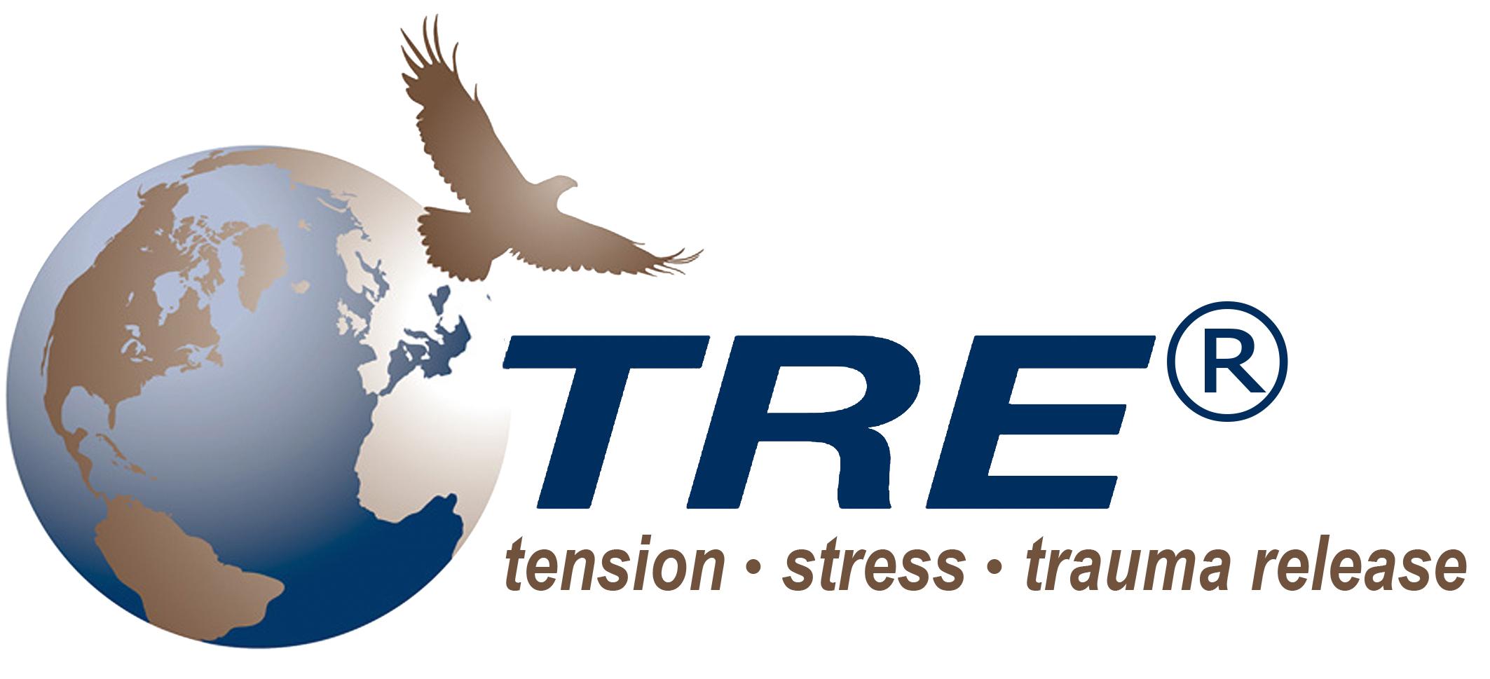 Seminar: Einführung in Trauma Releasing Exercises (TRE)