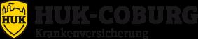 Logo HUK