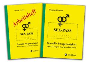 Sex-Pass Dagmar Cassiers