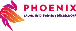 Phoenix Sauna Düsseldorf